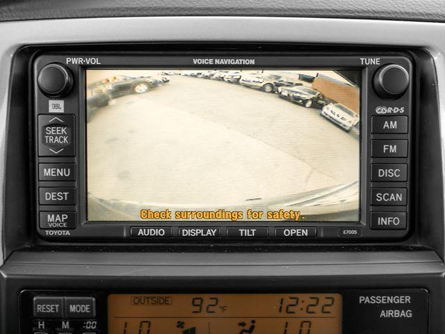 2005 Toyota 4Runner Limited Burbank, CA 14