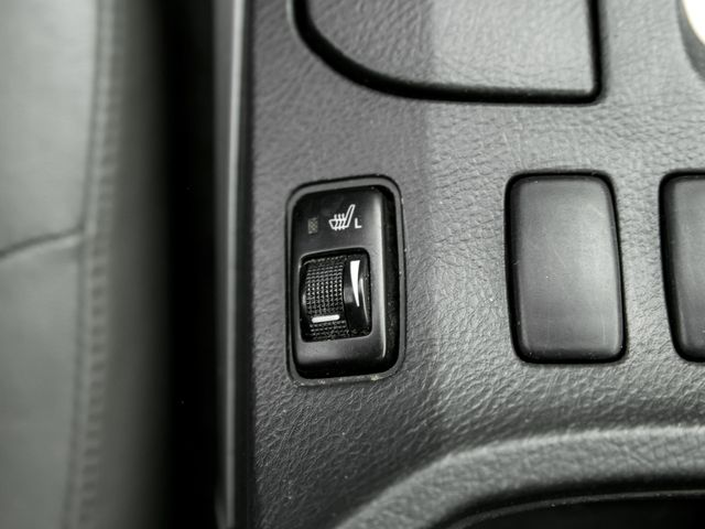 2005 Toyota 4Runner Limited Burbank, CA 16