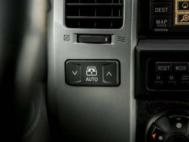 2005 Toyota 4Runner Limited Burbank, CA 18
