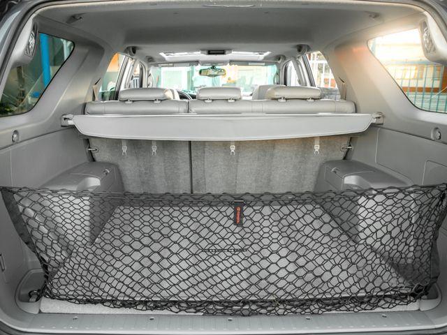 2005 Toyota 4Runner Limited Burbank, CA 23