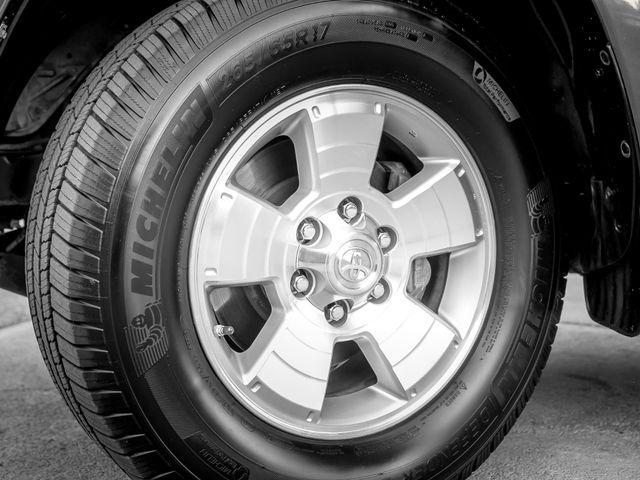 2005 Toyota 4Runner Limited Burbank, CA 25