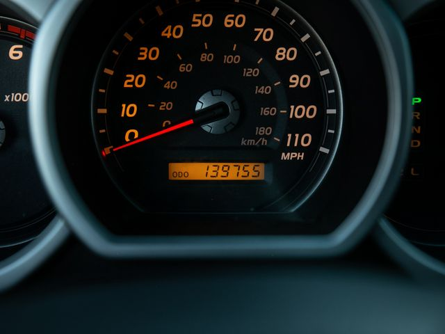 2005 Toyota 4Runner Limited Burbank, CA 29