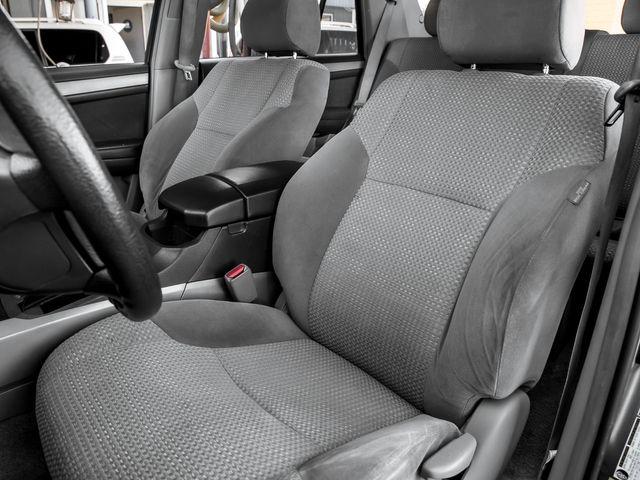 2005 Toyota 4Runner SR5 Burbank, CA 10