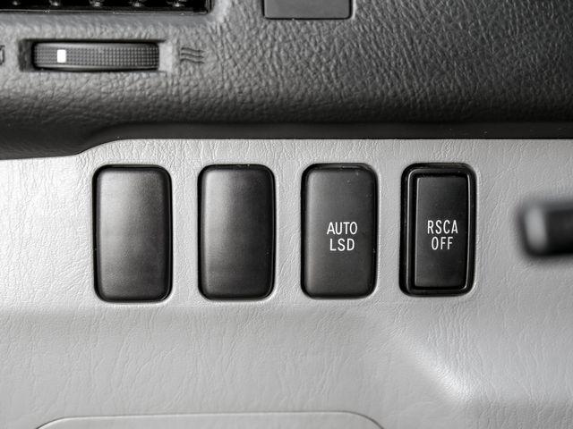 2005 Toyota 4Runner SR5 Burbank, CA 16