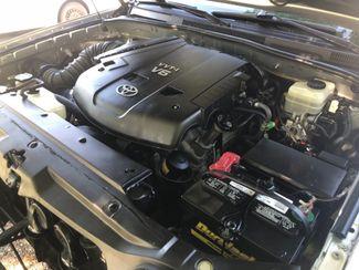2005 Toyota 4Runner SR5 V6 4WD LINDON, UT 26
