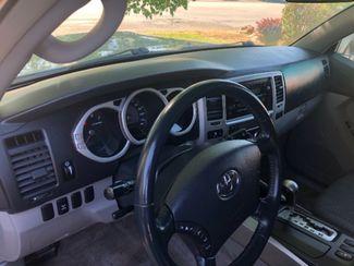 2005 Toyota 4Runner SR5 V6 4WD LINDON, UT 8