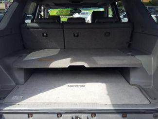 2005 Toyota 4Runner Limited LINDON, UT 11