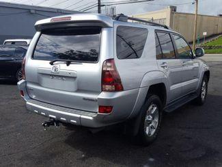 2005 Toyota 4Runner Limited LINDON, UT 4