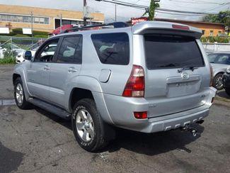 2005 Toyota 4Runner Limited LINDON, UT 6