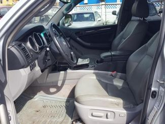 2005 Toyota 4Runner Limited LINDON, UT 7