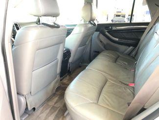 2005 Toyota 4Runner Limited LINDON, UT 12