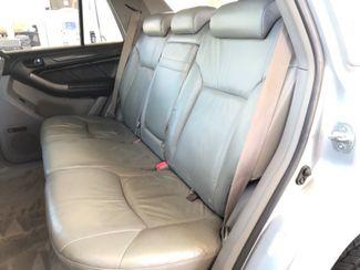 2005 Toyota 4Runner Limited LINDON, UT 13