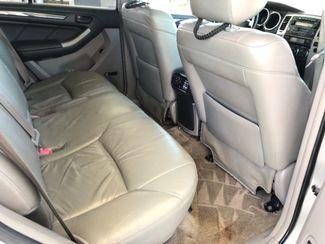 2005 Toyota 4Runner Limited LINDON, UT 19
