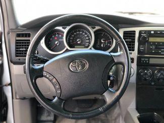 2005 Toyota 4Runner Limited LINDON, UT 25