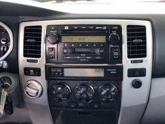 2005 Toyota 4Runner Limited LINDON, UT 26