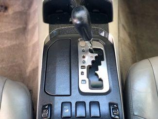 2005 Toyota 4Runner Limited LINDON, UT 27