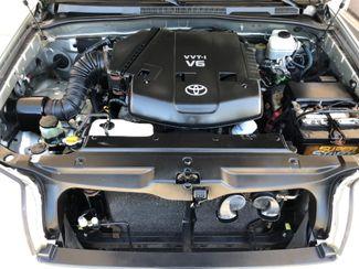 2005 Toyota 4Runner Limited LINDON, UT 28