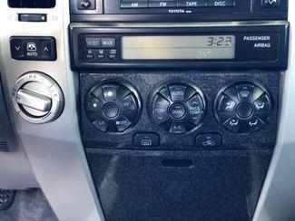 2005 Toyota 4Runner Limited LINDON, UT 29