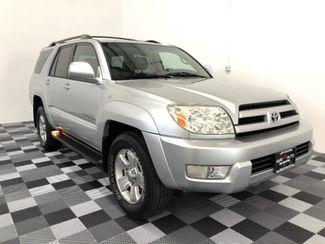 2005 Toyota 4Runner Limited LINDON, UT 3