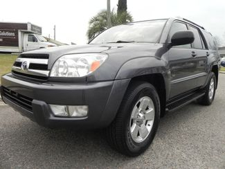 2005 Toyota 4Runner SR5 in Martinez, Georgia 30907