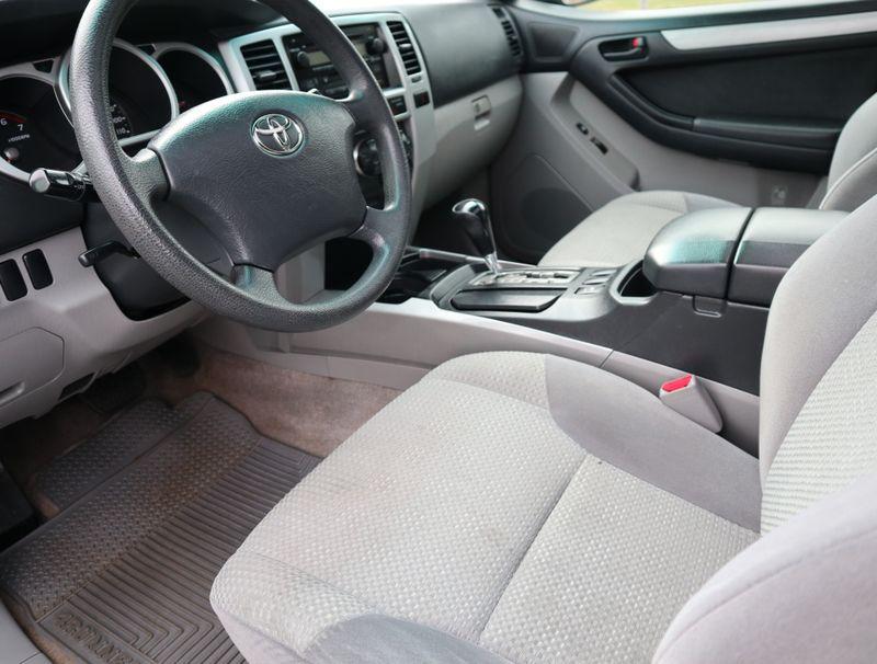 2005 Toyota 4Runner SR5 Sport  in Maryville, TN