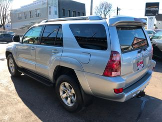 2005 Toyota 4Runner Sport  city Wisconsin  Millennium Motor Sales  in , Wisconsin