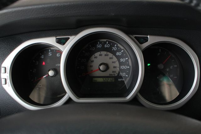 2005 Toyota 4Runner SR5 Sport 4WD- JBL SOUND - CARGO SYSTEM - 4.7L V8! Mooresville , NC 7