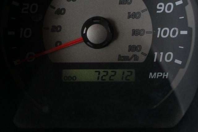 2005 Toyota 4Runner SR5 Sport 4WD- JBL SOUND - CARGO SYSTEM - 4.7L V8! Mooresville , NC 30