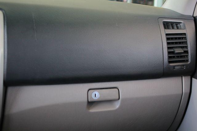 2005 Toyota 4Runner SR5 Sport 4WD- JBL SOUND - CARGO SYSTEM - 4.7L V8! Mooresville , NC 5