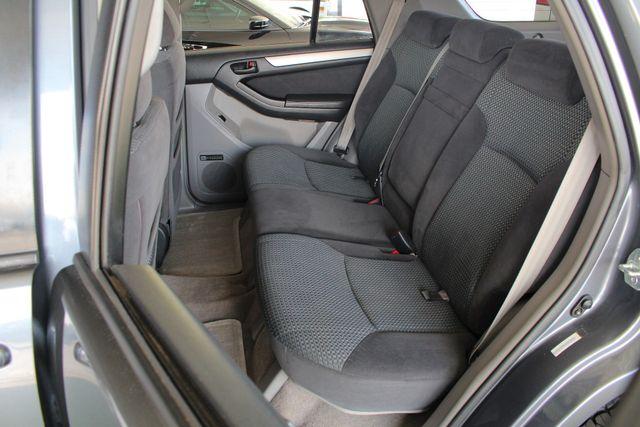 2005 Toyota 4Runner SR5 Sport 4WD- JBL SOUND - CARGO SYSTEM - 4.7L V8! Mooresville , NC 9