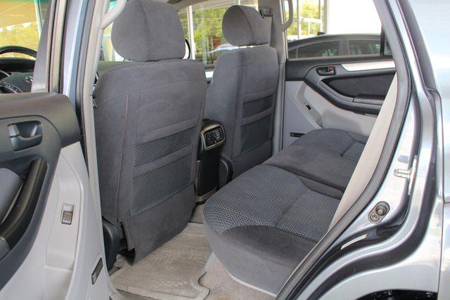 2005 Toyota 4Runner SR5 Sport 4WD- JBL SOUND - CARGO SYSTEM - 4.7L V8! Mooresville , NC 34