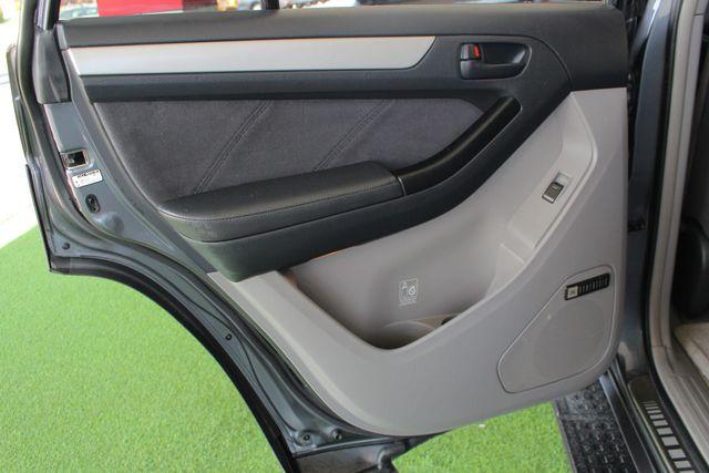 2005 Toyota 4Runner SR5 Sport 4WD- JBL SOUND - CARGO SYSTEM - 4.7L V8! Mooresville , NC 39