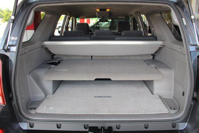 2005 Toyota 4Runner SR5 Sport 4WD- JBL SOUND - CARGO SYSTEM - 4.7L V8! Mooresville , NC 10