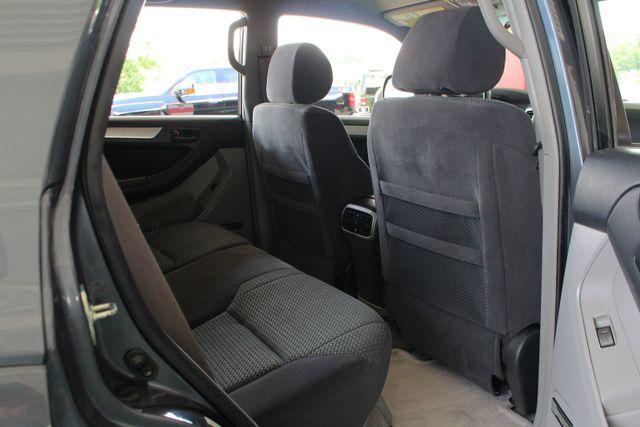 2005 Toyota 4Runner SR5 Sport 4WD- JBL SOUND - CARGO SYSTEM - 4.7L V8! Mooresville , NC 35