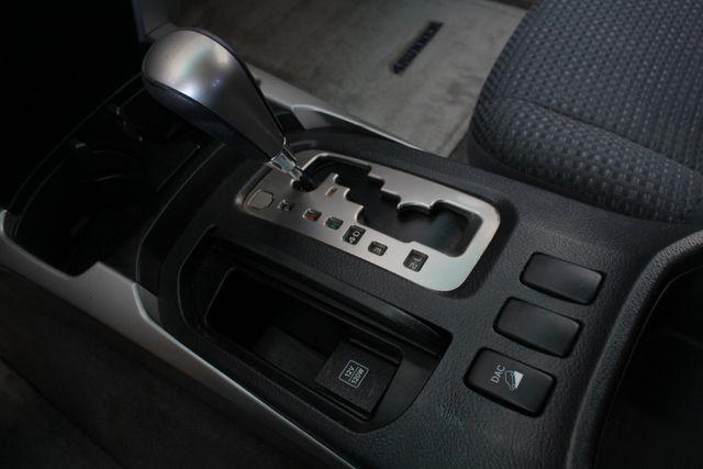 2005 Toyota 4Runner SR5 Sport 4WD- JBL SOUND - CARGO SYSTEM - 4.7L V8! Mooresville , NC 33