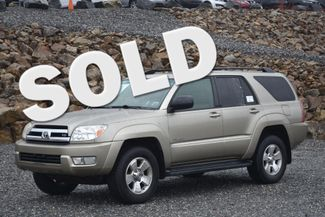2005 Toyota 4Runner SR5 Naugatuck, Connecticut
