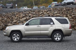 2005 Toyota 4Runner SR5 Naugatuck, Connecticut 1