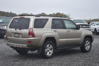 2005 Toyota 4Runner SR5 Naugatuck, Connecticut 4