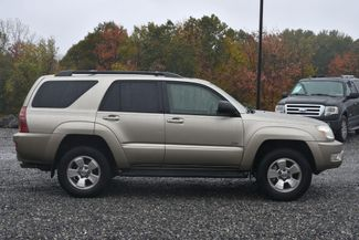 2005 Toyota 4Runner SR5 Naugatuck, Connecticut 5