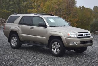 2005 Toyota 4Runner SR5 Naugatuck, Connecticut 6