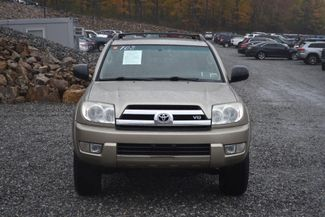 2005 Toyota 4Runner SR5 Naugatuck, Connecticut 7