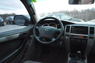 2005 Toyota 4Runner SR5 Naugatuck, Connecticut 8