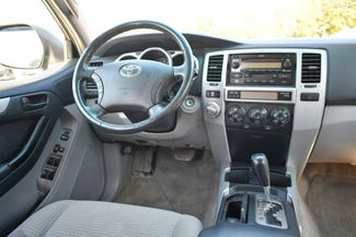 2005 Toyota 4Runner SR5 Naugatuck, Connecticut 12