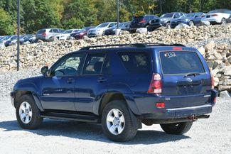 2005 Toyota 4Runner SR5 Naugatuck, Connecticut 2