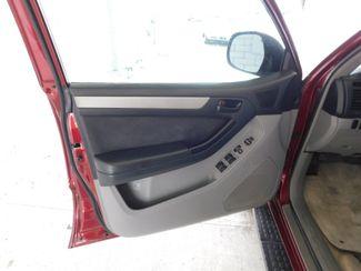 2005 Toyota 4Runner SR5  city TX  Randy Adams Inc  in New Braunfels, TX