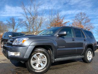 2005 Toyota 4Runner SR5 in Sterling, VA 20166