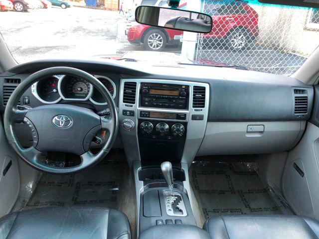 2005 Toyota 4Runner SR5 in Sterling, VA 20166