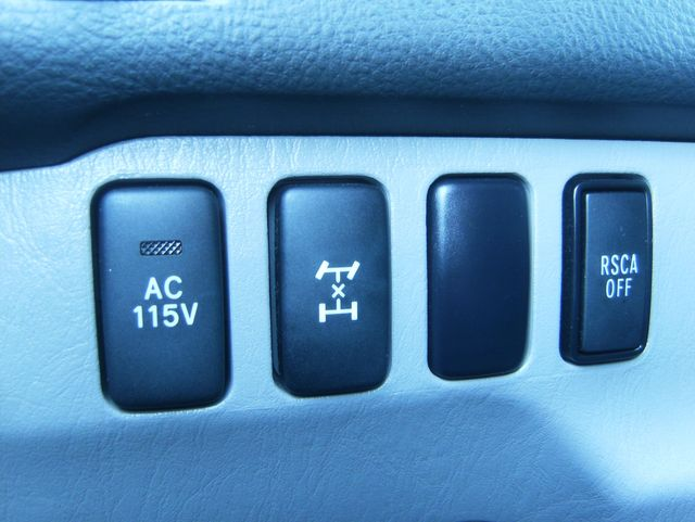 2005 Toyota 4Runner Limited 4WD V8 in West Chester, PA 19382