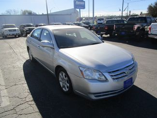 2005 Toyota Avalon XL  Abilene TX  Abilene Used Car Sales  in Abilene, TX