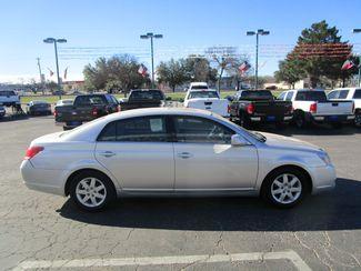 2005 Toyota Avalon XL  Abilene TX  Abilene Used Car Sales  in Abilene, TX